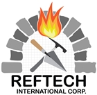 Reftech International Corp - USA